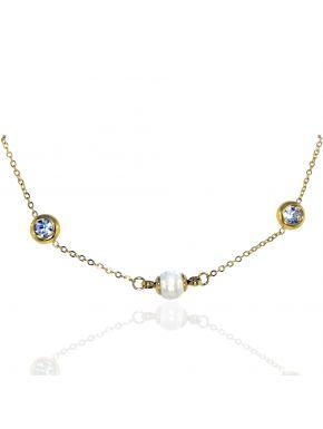Bracelet Cheville BRCHBAD004