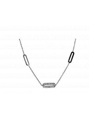 Bracelet Cheville BRCHBAD005