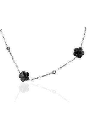 Bracelet Cheville BRCHBAD007