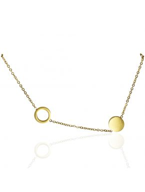 Bracelet Cheville BRCHBAD008