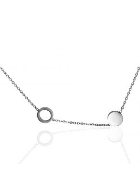 Bracelet Cheville BRCHBAD009