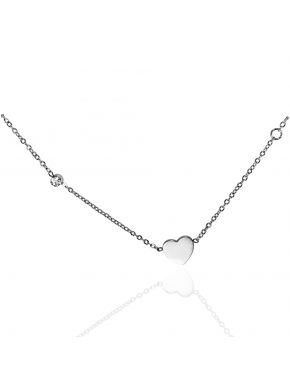 Bracelet Cheville BRCHBAD010
