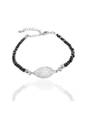 Bracelet BRBAD169