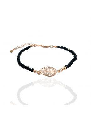 Bracelet BRBAD170
