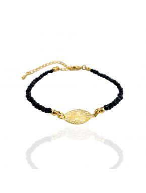 Bracelet BRBAD171