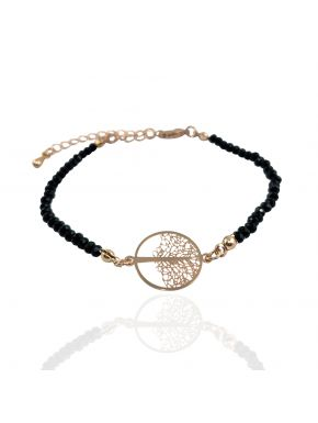 Bracelet BRBAD172