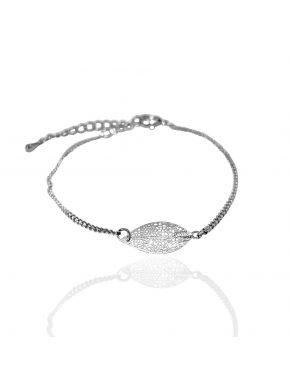 Bracelet BRBAD173