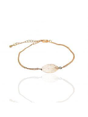 Bracelet BRBAD174