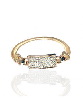 Bracelet BRBAD175