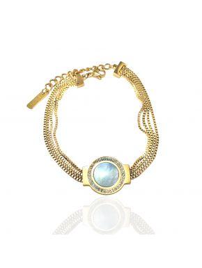 Bracelet BRBAD176