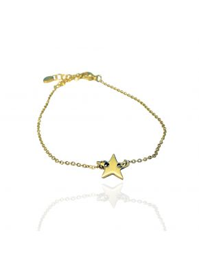 Bracelet BRBAD177