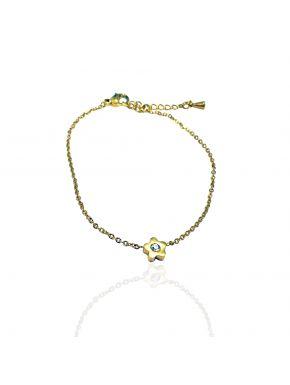 Bracelet BRBAD178
