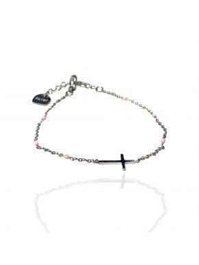 Bracelet BRBAD179