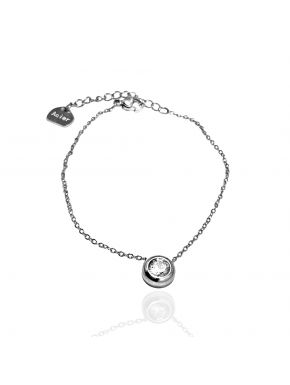 Bracelet BRBAD180