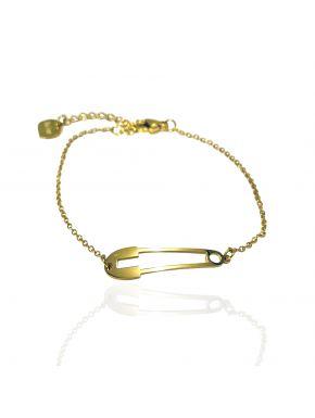 Bracelet BRBAD181