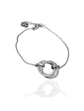 Bracelet BRBAD182