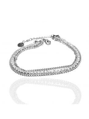 Bracelet BRBAD183