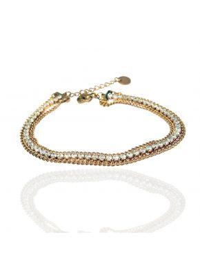 Bracelet BRBAD184