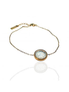 Bracelet BRBAD185