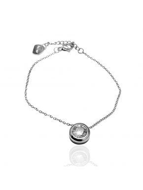 Bracelet BRBAD186