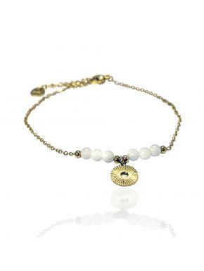 Bracelet BRBAD187