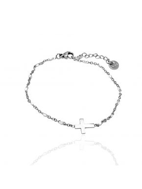 Bracelet BRBAD188