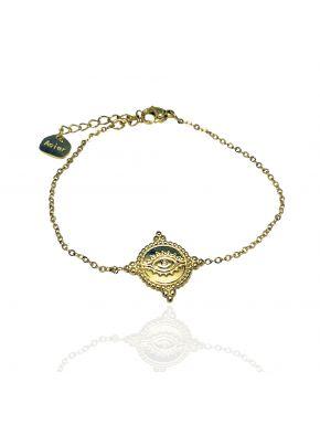 Bracelet BRBAD189