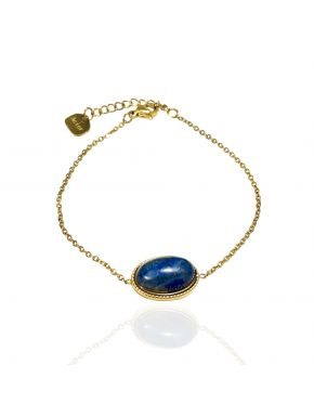 Bracelet BRBAD190