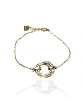 Bracelet BRBAD191