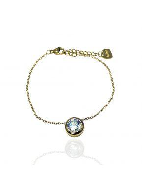 Bracelet BRBAD192