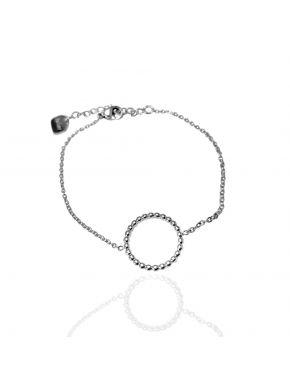 Bracelet BRBAD193