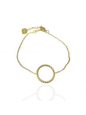 Bracelet BRBAD194