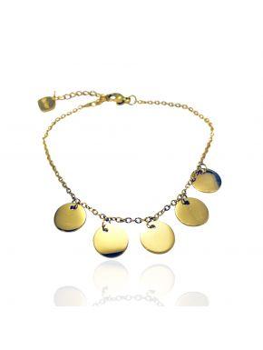Bracelet BRBAD195