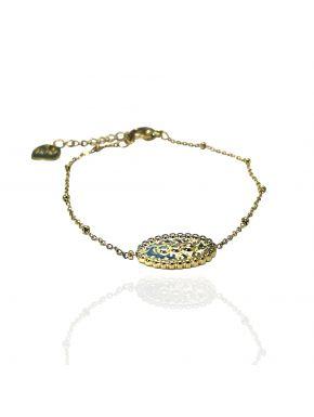 Bracelet BRBAD196