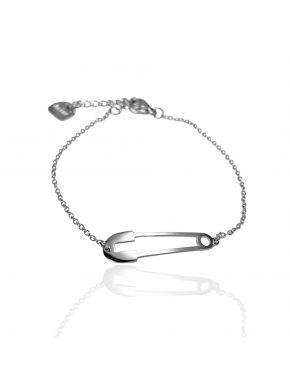 Bracelet BRBAD197