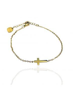 Bracelet BRBAD200