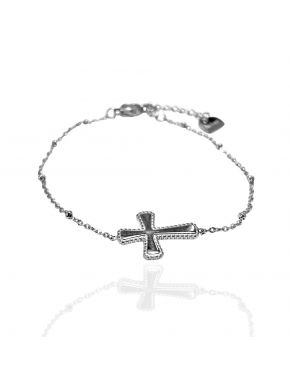 Bracelet BRBAD201