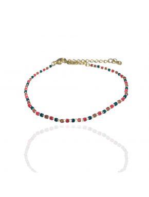 Bracelet BRBAD2003