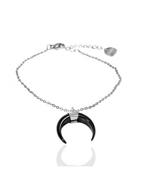 Bracelet BRBAD204