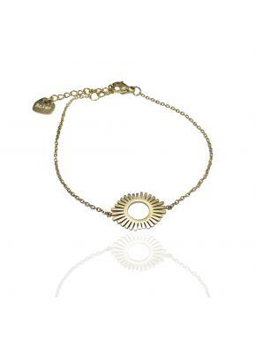 Bracelet BRBAD205
