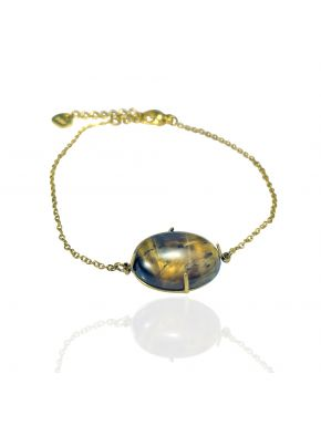 Bracelet BRBAD206