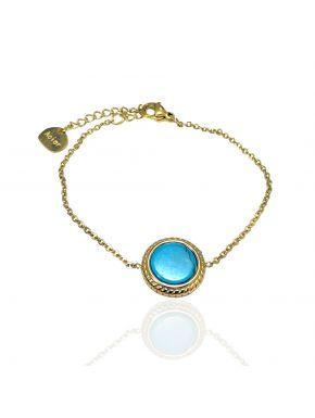 Bracelet BRBAD207