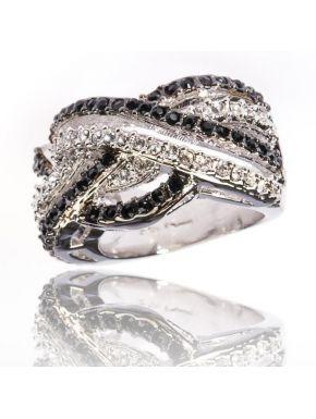 Ring La Rusée