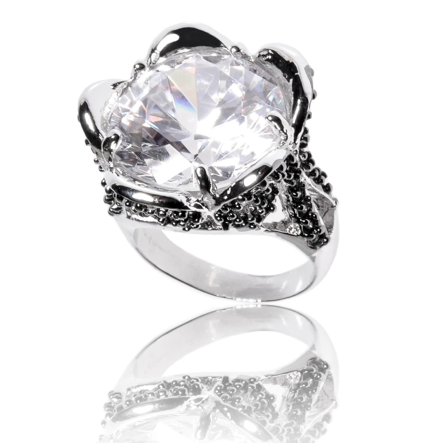 Ring La Ravenelle