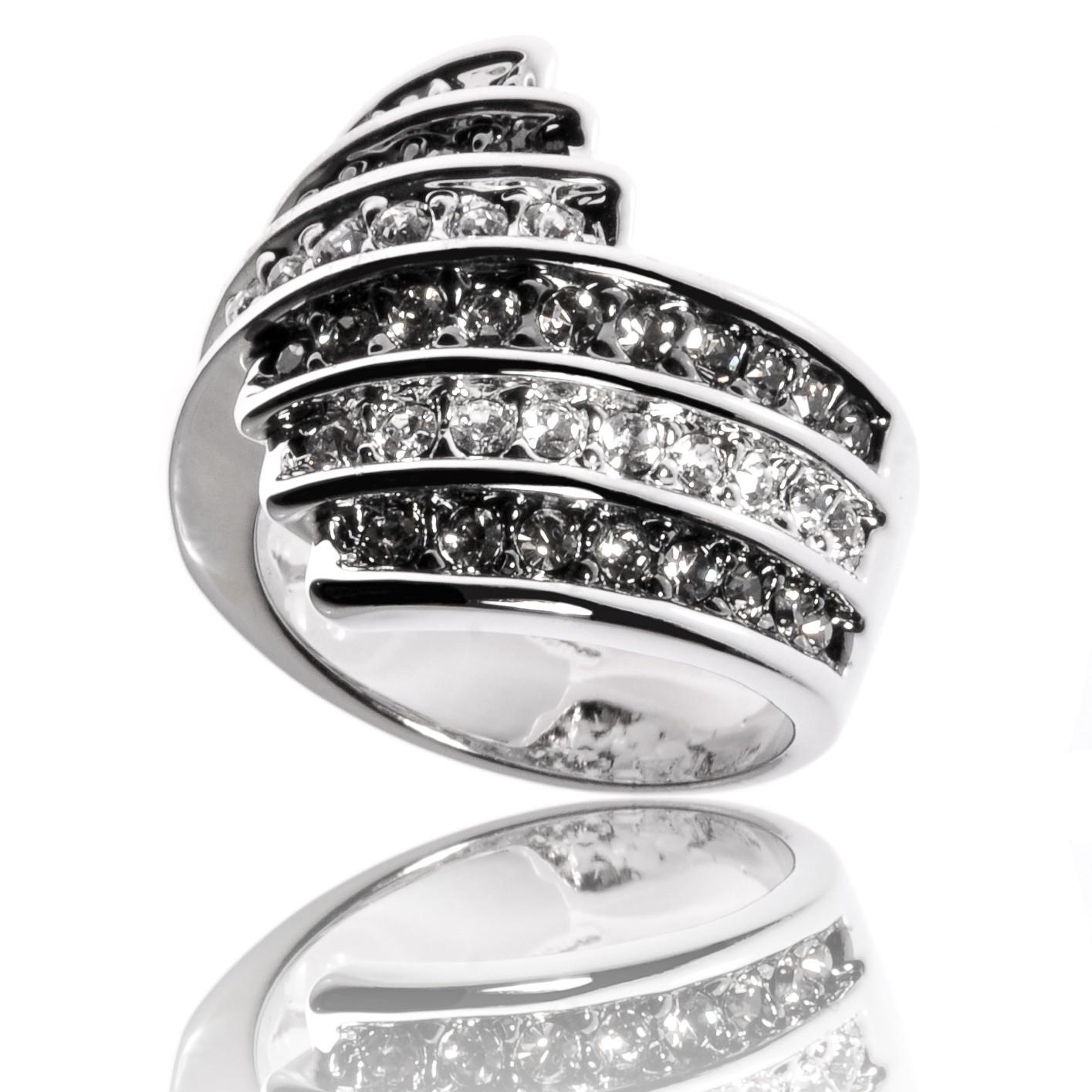 Ring La Molène