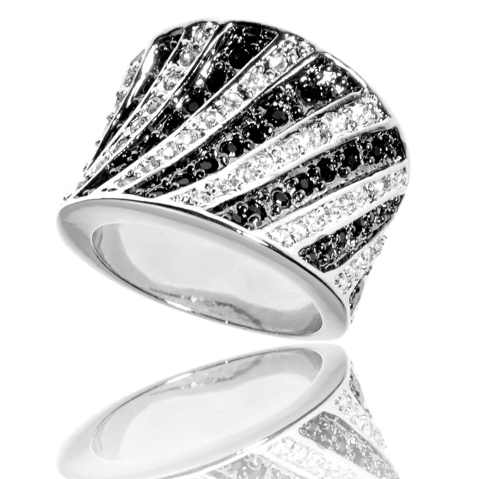 Ring La Colchique