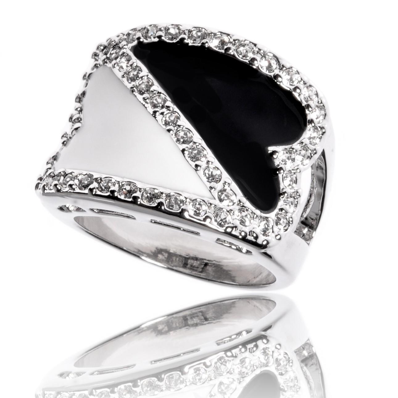 Ring La Delphium