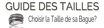 depot vente bijouterie bague a dames